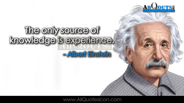 albert einstein english quotes on life motivational