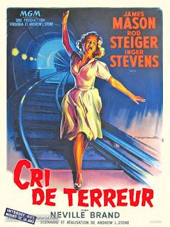 Poster%2BCry%2BTerror%2Bfi.jpg