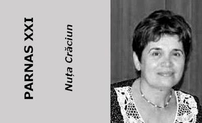 Asociaţia Scriitorilor şi Artiştilor Români din Spania (ASARS)