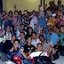 Sekitar 30 Wartawan Klaten Bukber Dengan Bupati Hj Sri Mulyani.