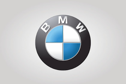 Android Auto Download for BMW