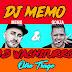 VOLVIERON DJ MEMO Y LOS WACHITURROS - OTRO TRAGO 2019