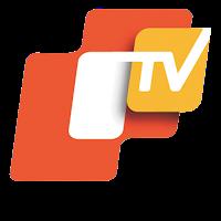 OTV ODIA, OTV ORIYA, LIVE TV , ODIA NEWS, STREAMING