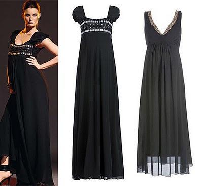 comprar popular 7e3e1 28fac ropa premama online el corte ingles br17c1855 - breakfreeweb.com