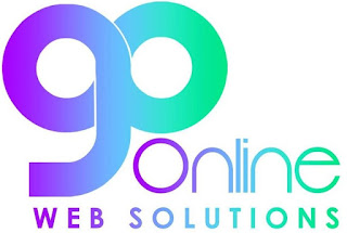 GoOnline Web Solutions