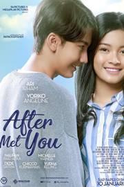 film romantis indonesia tahun 2019