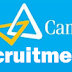 Canara Bank Recruitment 2018 – Apply Online 800 Probationary Officers Posts