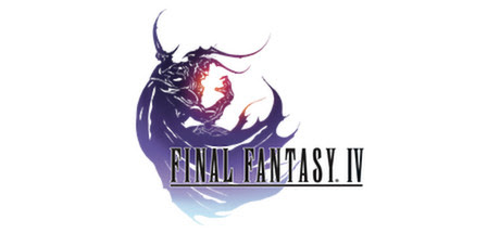 final-fantasy-4-pc-cover