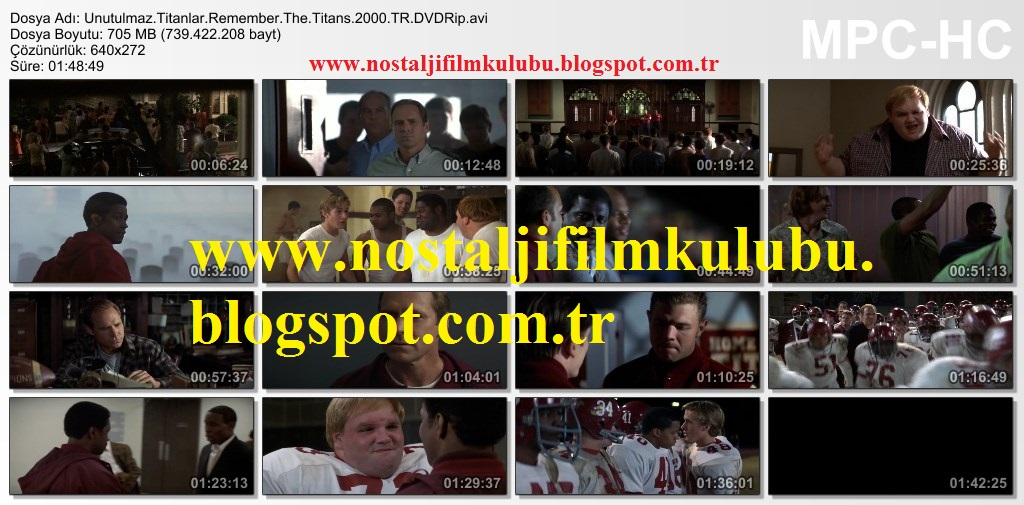 themes of slavery and discrimination of race in the film remember the titans Race religion short story sociology join help & info faqs support terms & conditions login username or email password forgot your details login with facebook still not a member join now type a new keyword(s) and press enter to search search you cannot use our.