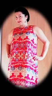 twinkledeals-dresses