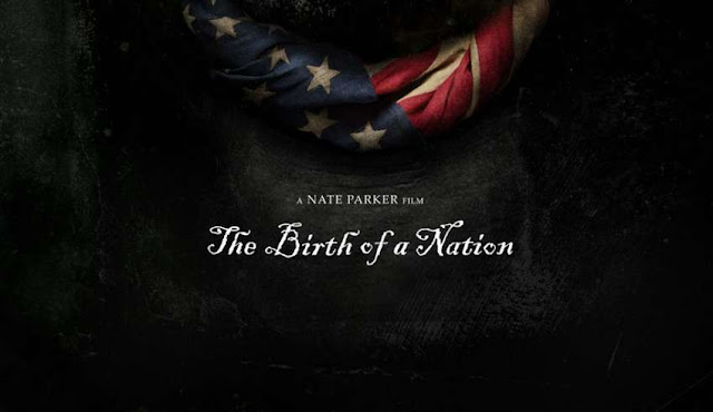 Download The Birth of a Nation (2016) Bluray Subtitle Indonesia