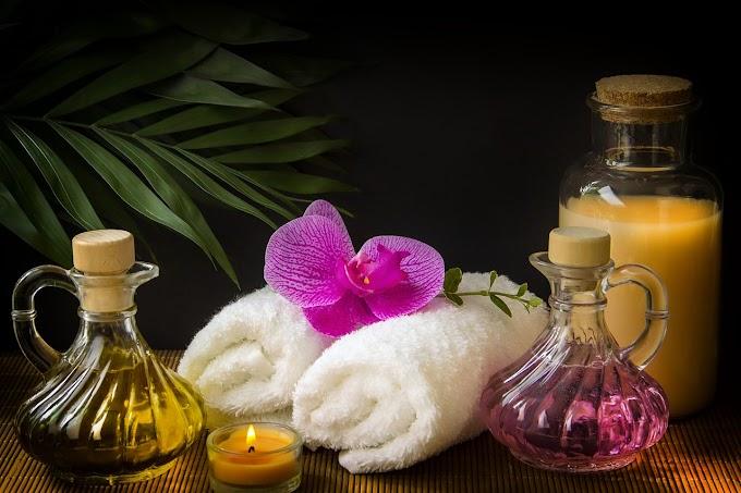 Massage Parlors San Francisco CALIFORNIA