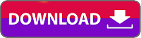 https://www.micano4u.org/2020/02/pes-2013-next-season-patch-2020-update.html