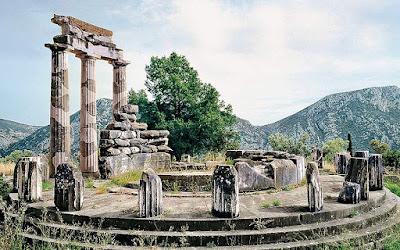 Ιταλία - Ελλάδα, μαζί για νέα αρχή