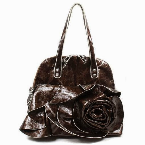 dc3f9257a1 Gorgeous Designer Bag Trends For 2014