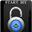 FREE AND EASY MOBILE UNLOCKING