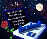 romanticgoodnightimages.blogspot.com