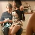 VEJA O VÍDEO: Vídeo íntimo de Alexandre Borges com travesti vaza e deixa fãs chocados
