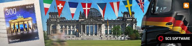 blog_header_Achievment_Germany.jpg