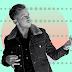 Hitmaker: canções que talvez você não sabia que foram escritas por Ryan Tedder