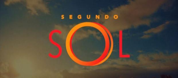 Segundo Sol - Capítulo de Quinta-feira 24/05/2018