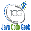 Java Code Geeks Partner