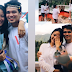 Ritz Azul engaged to boyfriend Allan Guwi