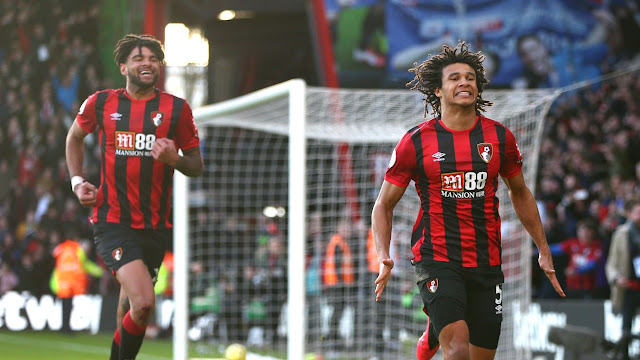 Sheffield United vs Bournemouth: Preview, Betting tips and Predictions