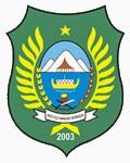 logo lambang cpns kab Kabupaten Halmahera Barat