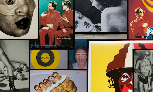 My Vinyl Collection: Devo Special Part 3