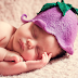 10 nomes do bebê impressionantes retirados da Bíblia