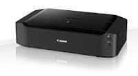 Canon PIXMA iP8740 Printer Driver