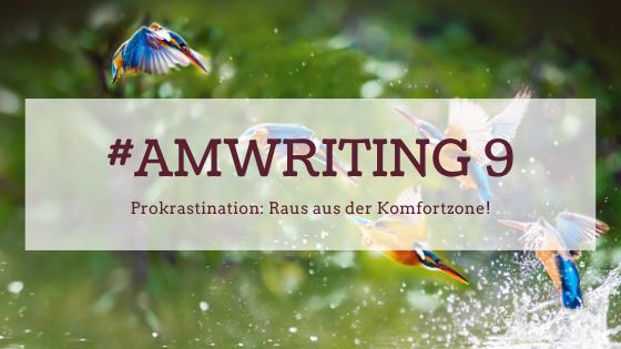 amwriting 9