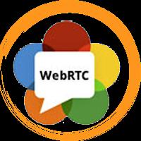 Learn Webrtc Full