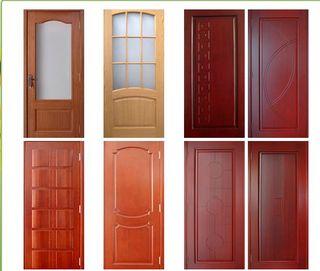 Apuntes revista digital de arquitectura puertas for Puertas de madera para habitaciones