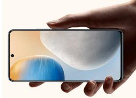 مميزات هاتف Vivo X60t بمعالج Dimensity 1100 5G و Zeiss
