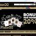 Daftar Situs Agen Poker Terpercaya