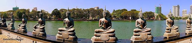 Đạo Phật Nguyên Thủy - Kinh Tăng Chi Bộ - Người có nhiều lợi ích