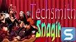 Techsmith Snagit 19.1.2 Build 3596 Full Terbaru
