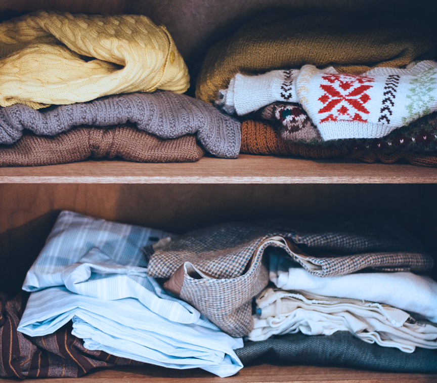 c0ba07d963 Adae To Remember: 7 Laundry tips to keep clothes looking good as new ...