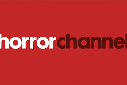Horror Channel +1 - Frequency