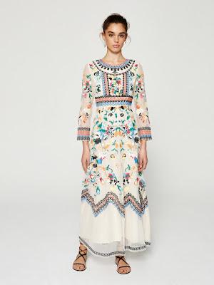 http://www.mioh.eu/collections/vestidos-primavera-verano-2016/products/ibiza-vestido-largo-de-tul-con-cuello-redondo-de-manga-larga-con-bordado-de-flores-1