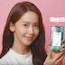 SNSD's YoonA for 'FREDIT'