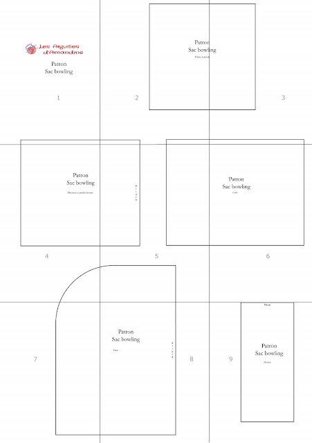 sac-bowling-patron-gratuit-tutoriel-DIY