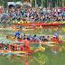 Pembukaan PIDBF 2019, Hendri Septa: Ini Ajang Olahraga dan Pariwisata