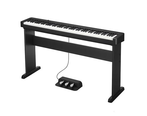 Casio piano india