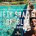 Cincuenta sombras de... azul