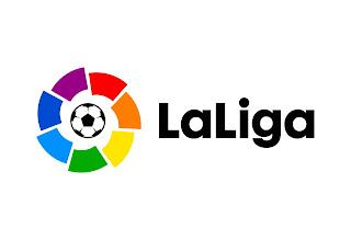 gambar logo Daftar Produk Jersey Liga Spanyol