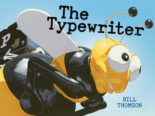 https://www.goodreads.com/book/show/26084419-the-typewriter
