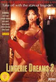 Lingerie Dreams 2 1994 Watch Online